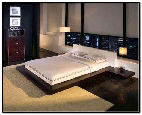 platform bed ikea canada  page home design ideas