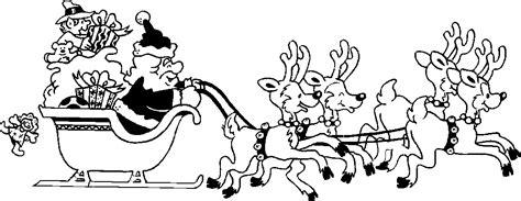 weihnachten clipart bilder und grafiken kostenlos zum