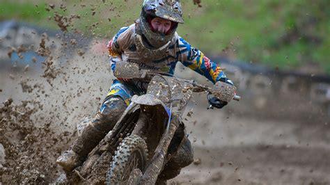 2015 ama motocross schedule 100 ama motocross schedule 2015 mtn dew atvmx