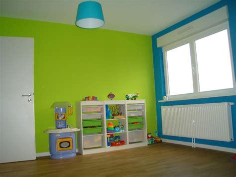 meubles chambre enfants meuble rangement chambre enfant
