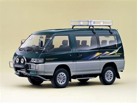 Mitsubishi Delica Backgrounds by 54 Best Images About Mitsubishi Delica Po5 On