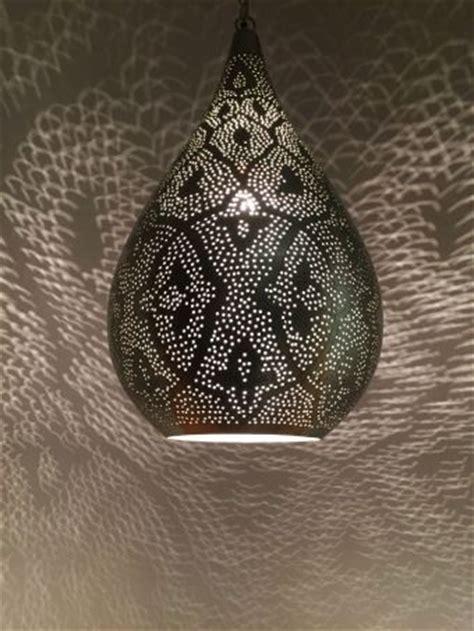 orientalische indische silber leuchte deckenleuchten
