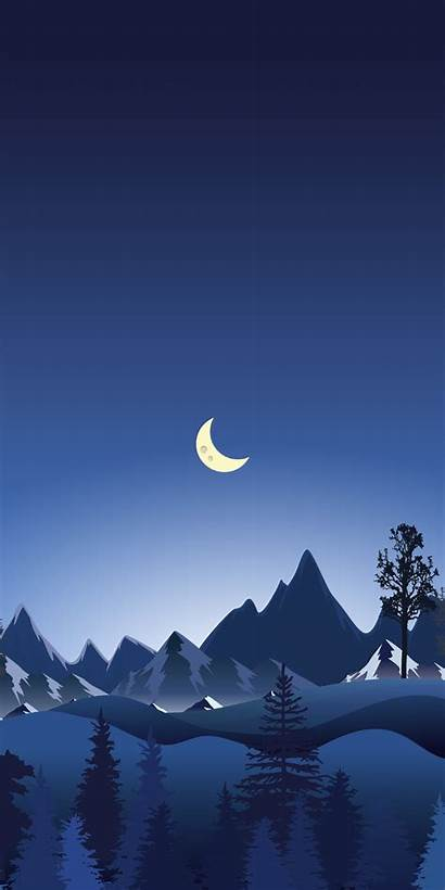 Iphone Snowy Amazing Winter Wallpapers Snow Mountain