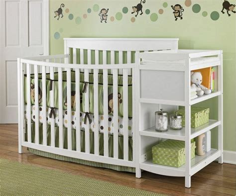 white nursery furniture sets