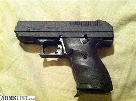 armslist  saletrade sold high point model
