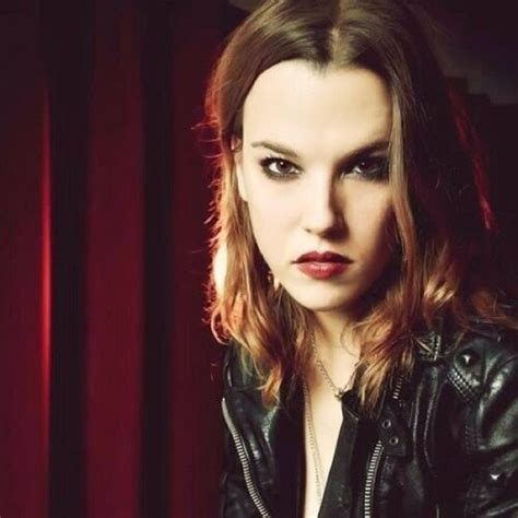 rockfile radio rock files happy birthday lzzy hale