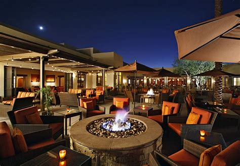 Five Az Restaurants Take The Cake On Outdoor Dining. Outdoor Patio Furniture Cheap. What Is The Best Patio Umbrella. Patio Furniture For Sale Western Cape. Outdoor Patio Furniture In Canada. Plastic Outdoor Dining Furniture. Landscaping Ideas For Patio Homes. Under Deck Patio Roof. Meijer Patio Furniture Sets