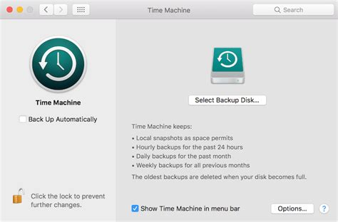 How To Recover Deleted Time Machine Backup On Mac Os X Ei. Criminal Forensic Studies How To Apply Drylok. Virginia Online Courses Www Navigator Usa Com. Best Cooking Schools In America. Nationstar Mortgage Broker Life Insurance Buy. Top Online Universities In Usa. Business Operations Degree A Z Car Insurance. Fios Vs Cable Internet Cleaning Furnace Ducts. Injured Workers Advocates Superhero Data Base