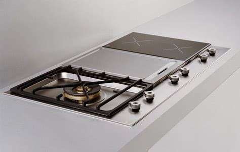 top electric stove special cookware induction cooktop