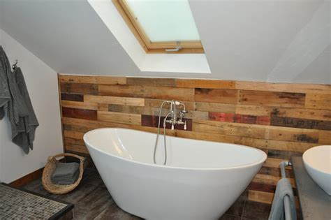 cost to install a kitchen sink cost to install bathroom sink home design mannahatta us 9477