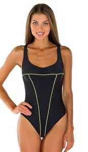 One Piece Swimsuits Pinterest