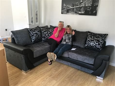 Cheap Sofas On Finance For Bad Credit by Sofa Finance In Leeds Kc Sofas