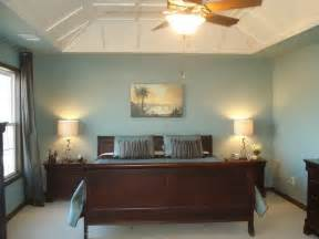 bedroom paint colors master bedrooms best bedroom paint colors paint colors for bedroom