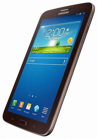 Sm Samsung Android Equipment T2310 Forwarding Agents