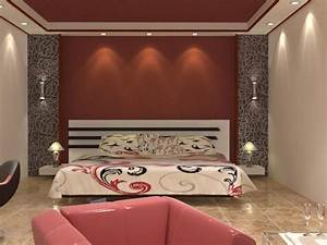 Bloombety pretty master bedrooms red wall decor how to