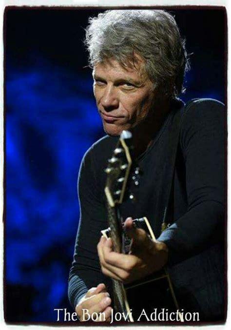 Best Everything Bon Jovi Images Pinterest Jon