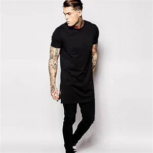 Long Shirts For Men | Artee Shirt