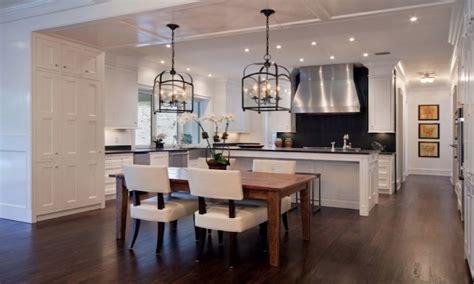 Lights For Kitchen Ceiling Modern, Kitchen Table Lighting