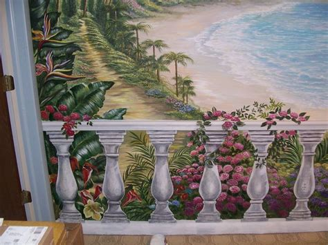 93 best images about trompe l on mural and 3d sidewalk