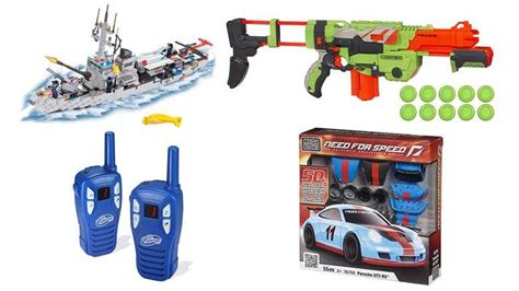 best cool toys for 11 year old boy christmas 50 best toys for 7 year boys in 2018 updated heavy