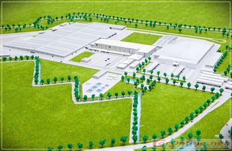 นิสสัน ประกาศแผนลงทุนเพิ่ม 11,000 ล้านบาท เตรียมผุดโรงงาน ...