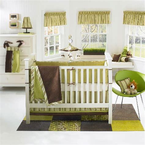 30 Moderne Coole Baby Bettwäsche Trends Für Jungen