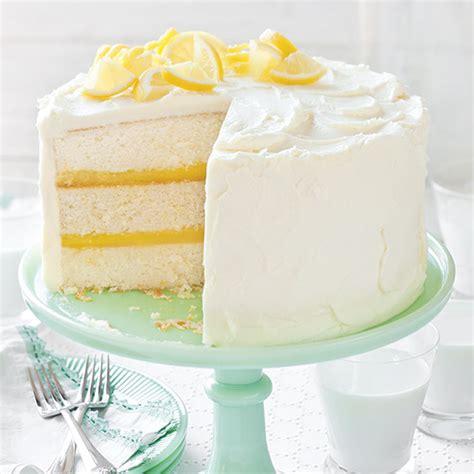 pretty layer cakes paula deen magazine