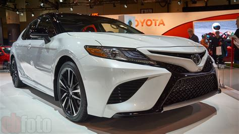 Toyota Camry Hd Picture by 8 Toyota Camry 2018 Wallpapers Hd