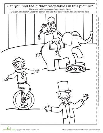 circus lesson plans for preschoolers the 25 best circus activities ideas on 226