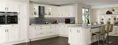 kitchen ideas uk kitchen design ideas uk 7564 modern home iagitos com