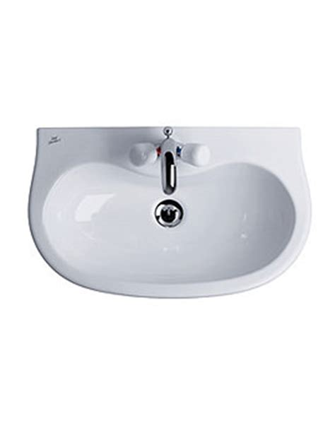 space saver basin ideal standard space shower baths space saver basins