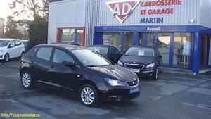 Peugeot Occasion Angers 49 : voiture d 39 occasion ~ Gottalentnigeria.com Avis de Voitures