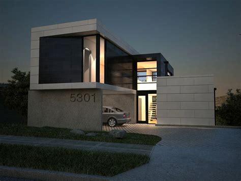 house plans modern design pictures best 25 modern house design ideas on