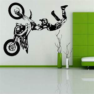 Best ideas about dirt bike room on