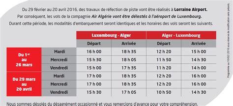air algerie vol interieur horaire 28 images quelques liens utiles air alg 233 rie official