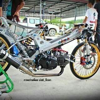 Motor Modipan by Modipan Motor Drakk Home
