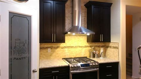 superior stone and cabinet reviews after installation of cabinets and granite yelp