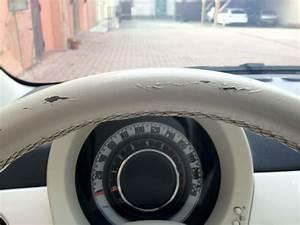 Renover Cuir Voiture Craquelé : comment r parer le cuir d 39 un volant de voiture alta cuir ~ Gottalentnigeria.com Avis de Voitures