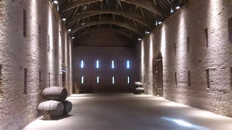 Basing Barn by Wedding And Event Venues In Hshire Wiltshire