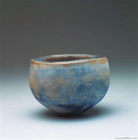 Fliesen Feinsteinzeug Unterschied by Feinsteinzeug Keramik Unterschied Billige Eingestellt