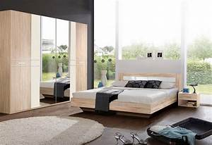 Komplettes Schlafzimmer Kaufen : wimex schlafzimmer set petra pamela mittelt ren mit ~ Watch28wear.com Haus und Dekorationen