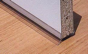 Plinthe Bois Brico Depot : prunier system habillage finition ~ Dailycaller-alerts.com Idées de Décoration
