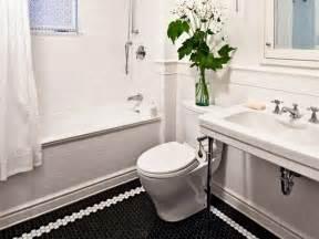 bathroom trim ideas high end bathroom tile designs