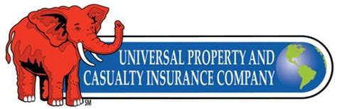 Universal Property & Casualty Insurance Company - Florida