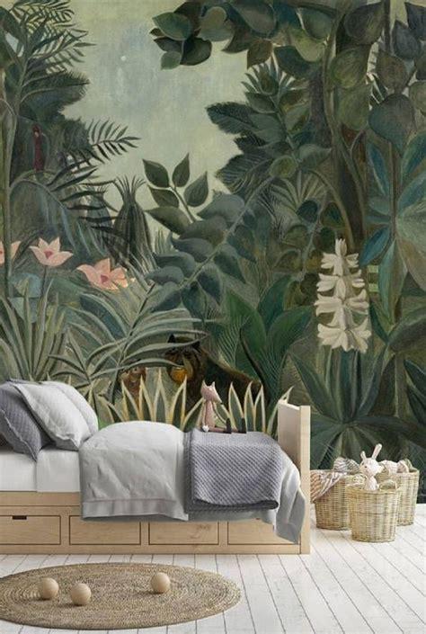 Wall Decor Painting