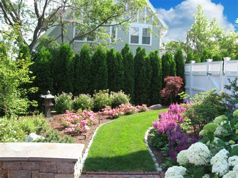 massachusetts landscaping top 28 massachusetts landscaping landscapers massachusetts landscaping boston top 28