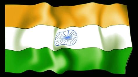 Indian Flag Animation Wallpaper - indian flag wallpapers hd images free polesmag