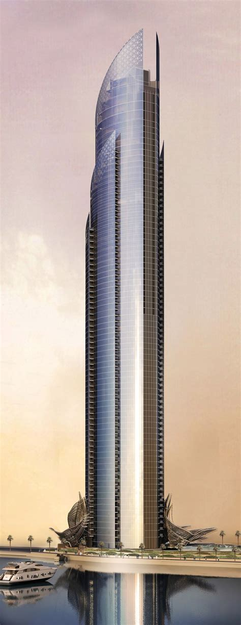 4440 Best Modern Futuristic Architecture Images On
