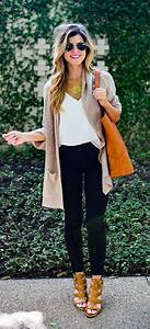 17+ best ideas about Winter Work Outfits on Pinterest | Fall professional outfits Work fashion ...