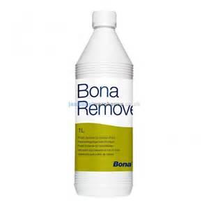 bona remover wm650013023